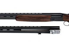 MX12 12 GA