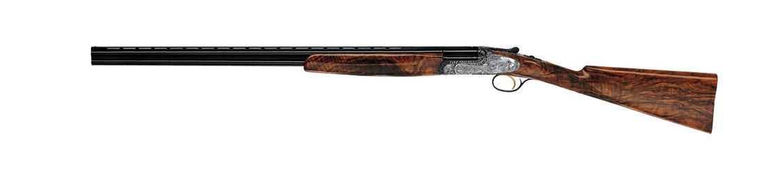 MX410 Extra .410 GA