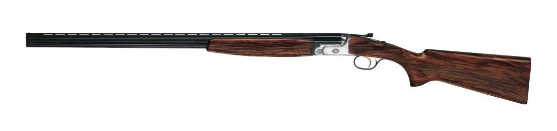 MX410 SC2 .410 GA