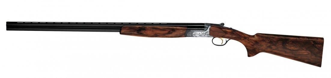 MX410 SCO .410 GA
